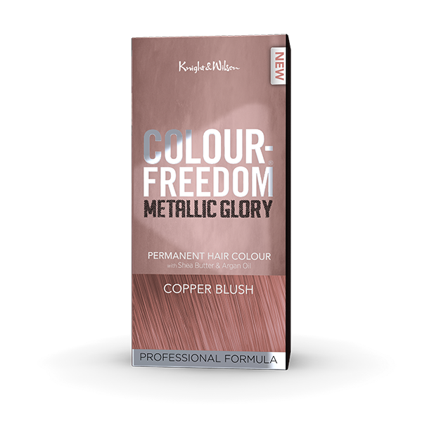 CF_METALLIC_GLORY_COPPER_BLUSH