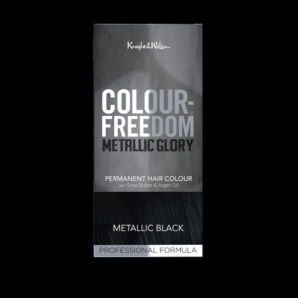 CF_METALLIC_GLORY_METALLIC_BLACK