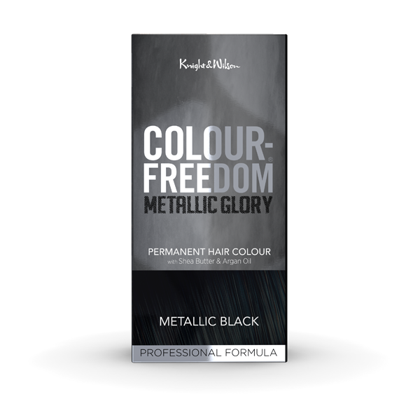 CF_METALLIC_GLORY_METALLIC_BLACK