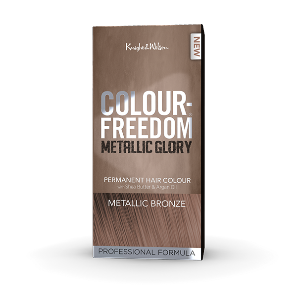 CF_METALLIC_GLORY_METALLIC_BRONZE