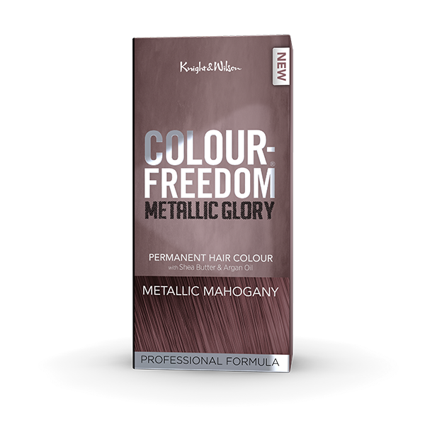 CF_METALLIC_GLORY_METALLIC_MAHOGANY