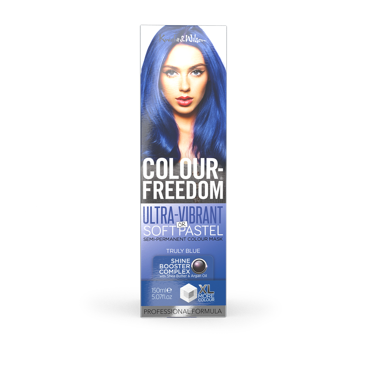 CF_UV_TRULY_BLUE