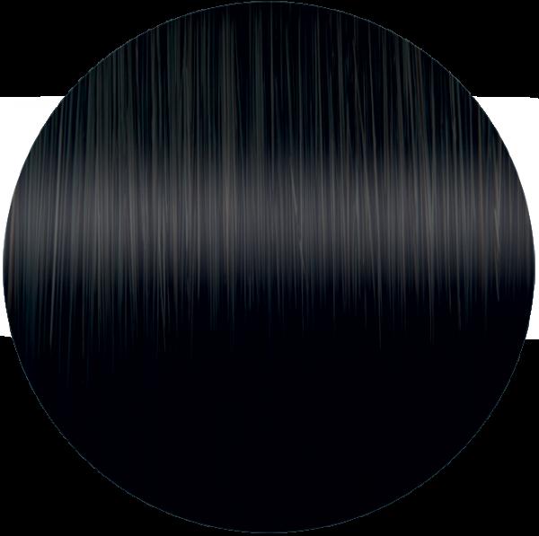 METALLIC_BLACK