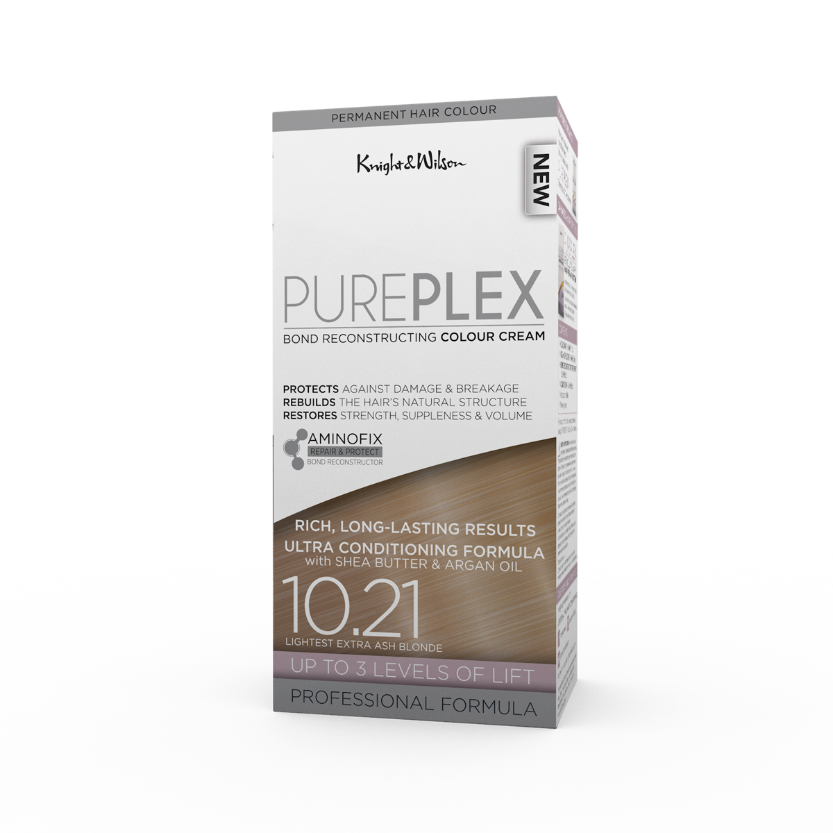 PUREPLEX_COLOUR_10.21