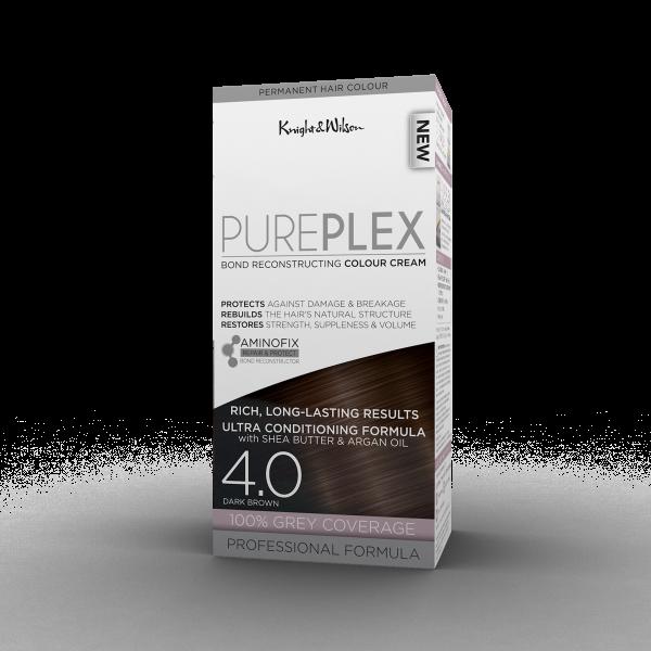PUREPLEX_COLOUR_4.0