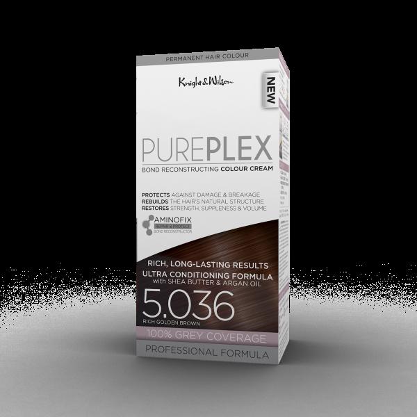 PUREPLEX_COLOUR_5.036