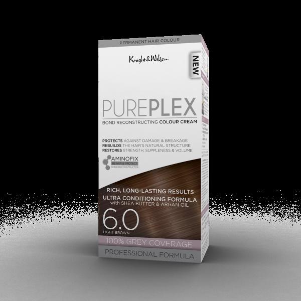 PUREPLEX_COLOUR_6.0