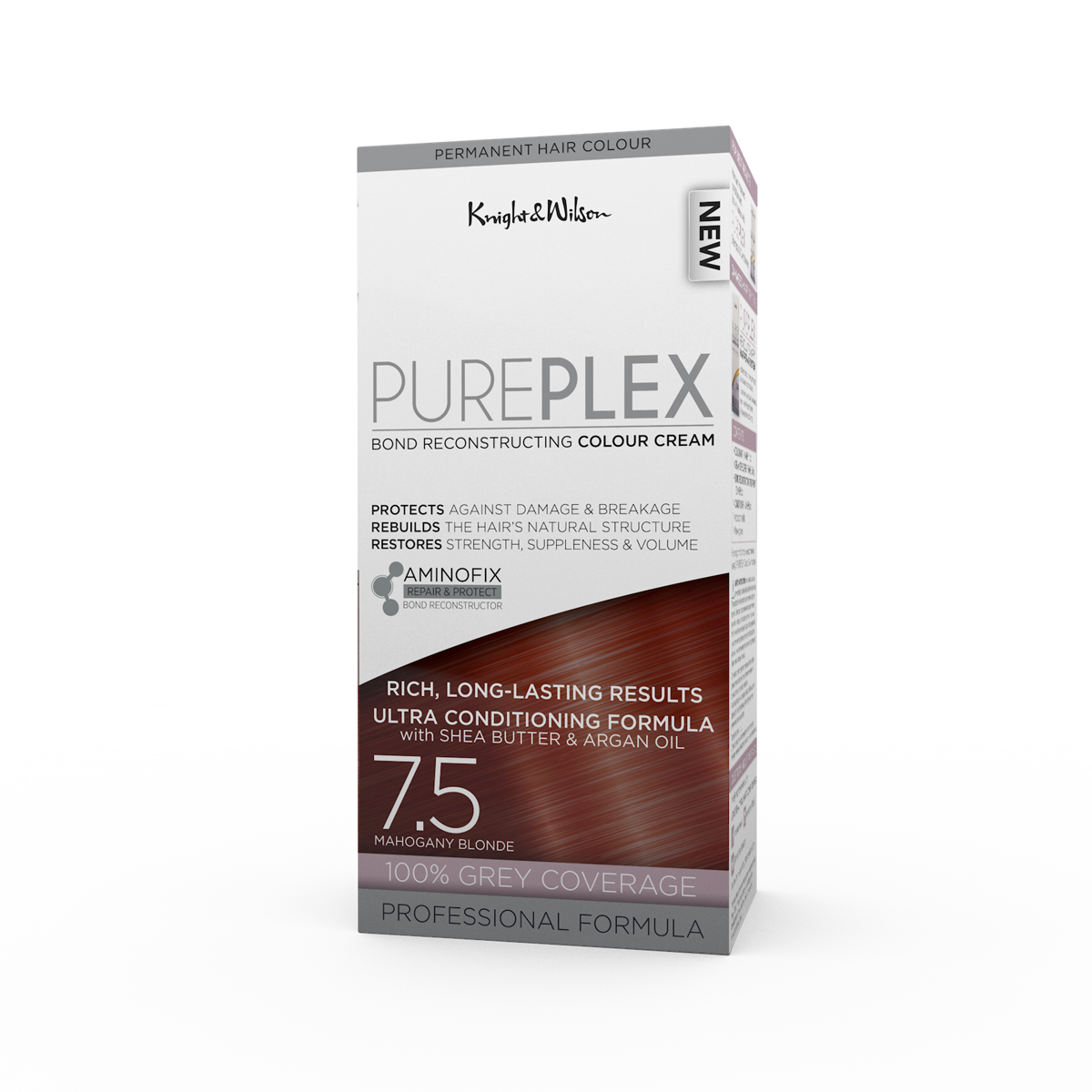 PUREPLEX_COLOUR_7.5