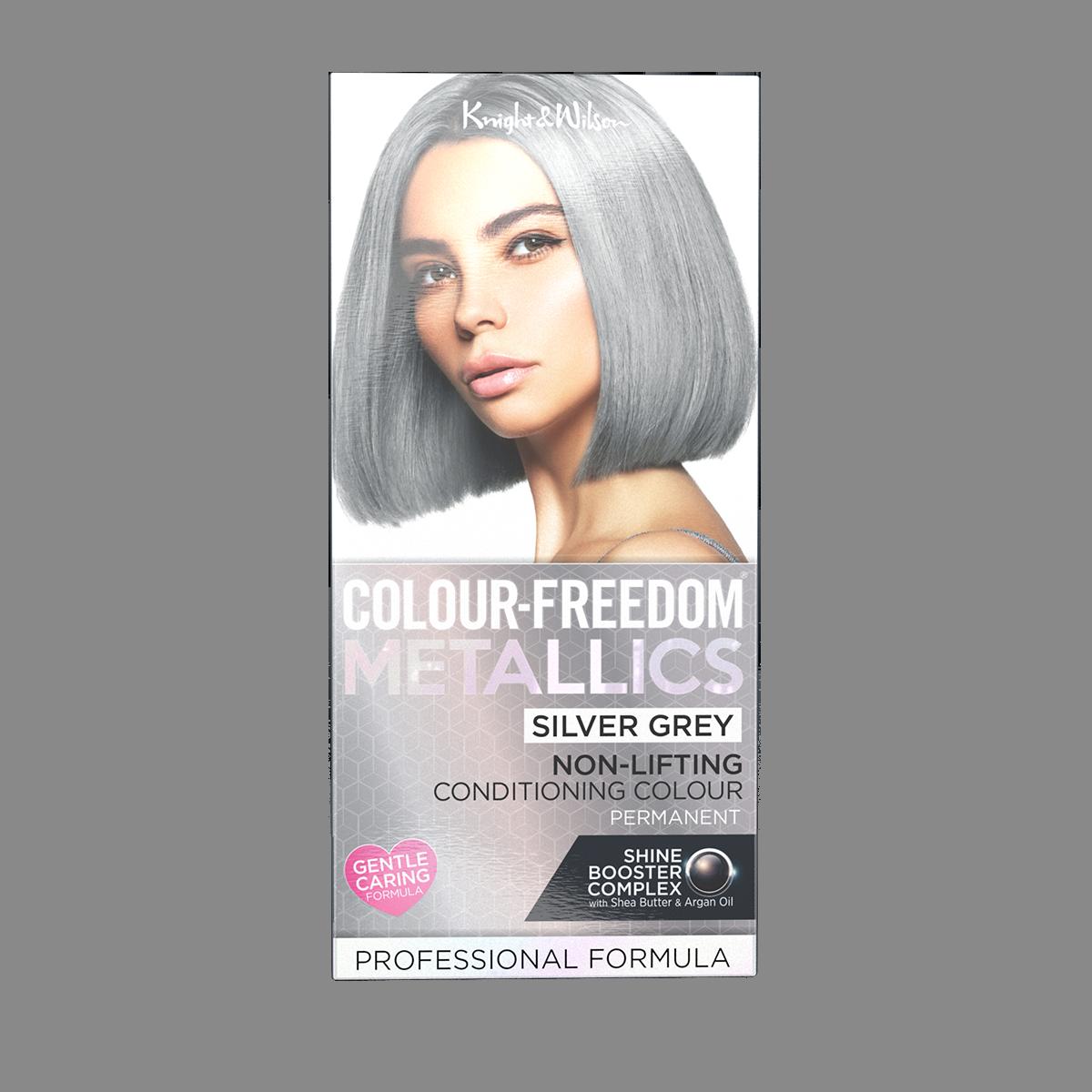 CF_METALLICS_Silver_Grey