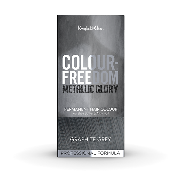 CF_METALLIC_GLORY_GRAPHITE_GREY