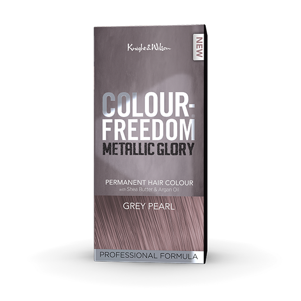 CF_METALLIC_GLORY_GREY_PEARL