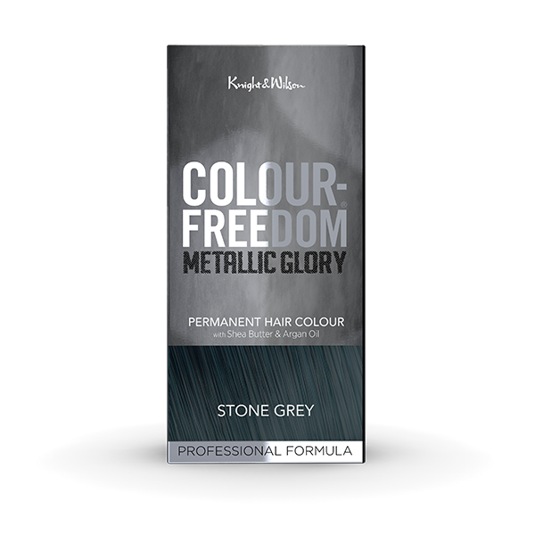 CF_METALLIC_GLORY_STONE_GREY