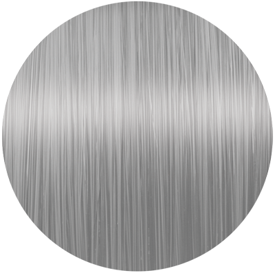 PASTEL_STORM_GREY