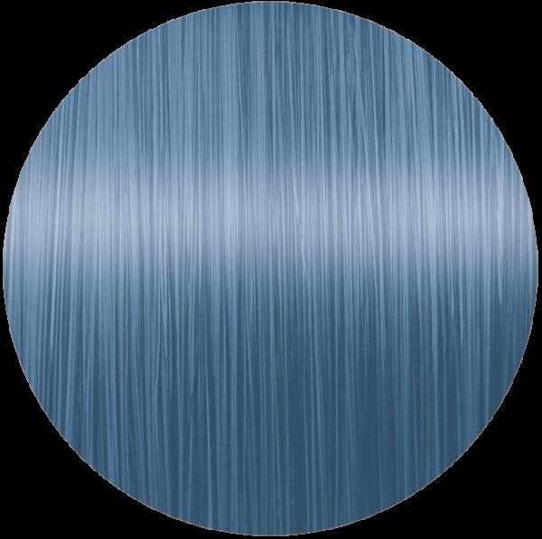 BLUE_DENIM