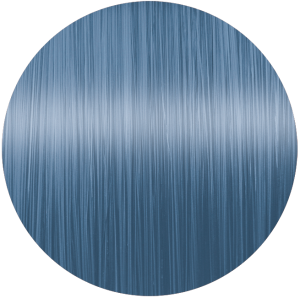 Colour-Freedom Blue Denim 2