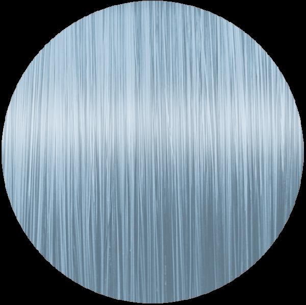 Colour-Freedom Blue Denim 3