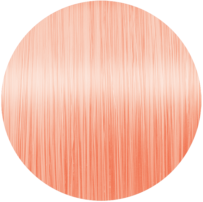 Colour-Freedom Coral Blush