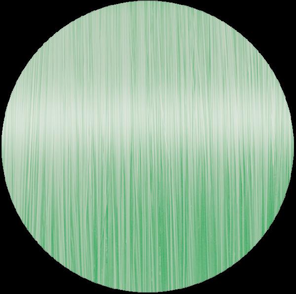Colour-Freedom Green Emerald 3