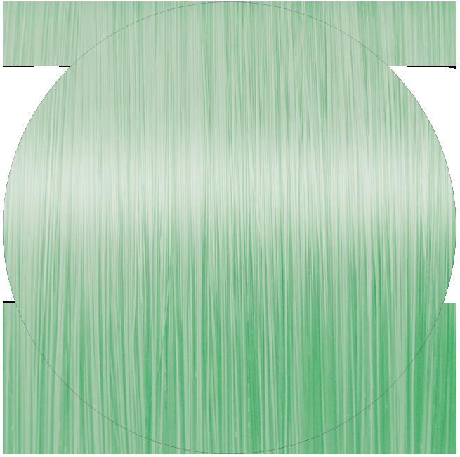 Colour-Freedom Green Emerald