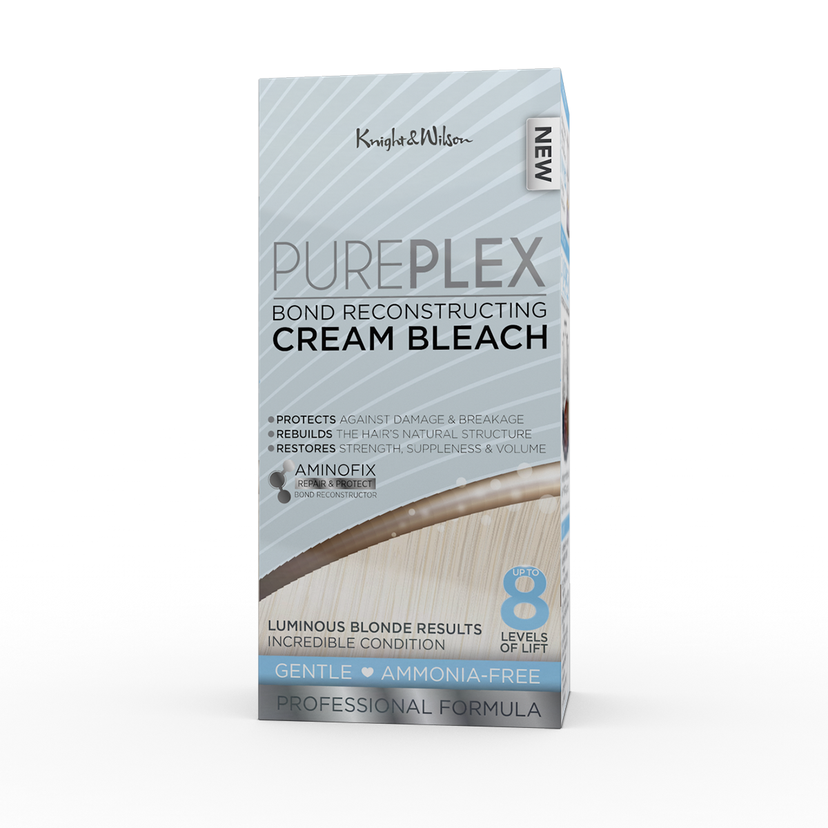 PUREPLEX_CREAM_BLEACH