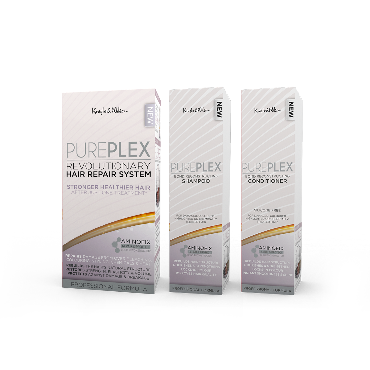 PUREPLEX_Home_Luxury